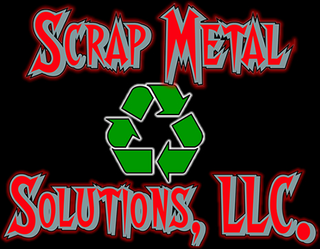 Mobile Scrap Metal and Demolition. Scrap Metal Solutions, LLC. for TX., LA., KS. AR., OK., NW and MS.